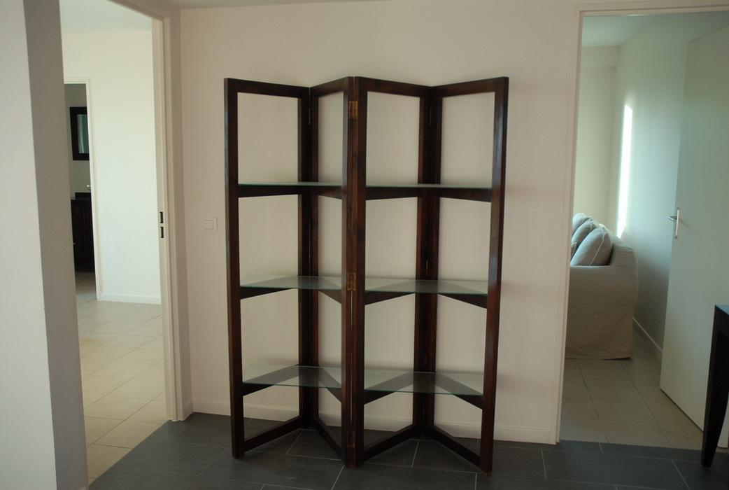 mobilier vendre archive du blog etag re paravent en acajou. Black Bedroom Furniture Sets. Home Design Ideas